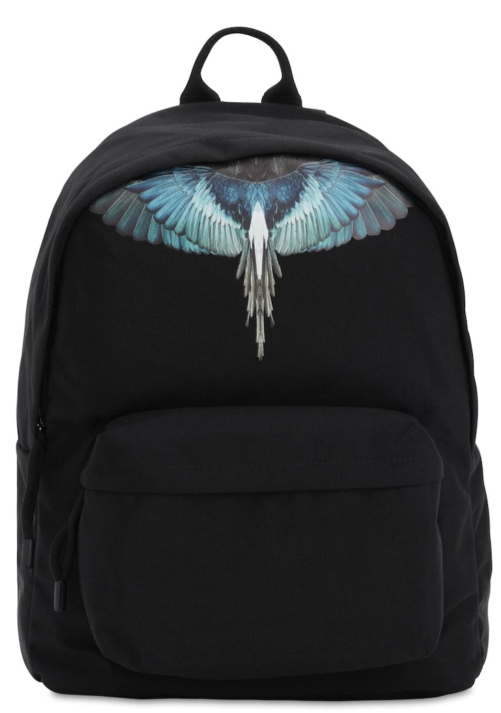 County-Of-Milan-BackPack