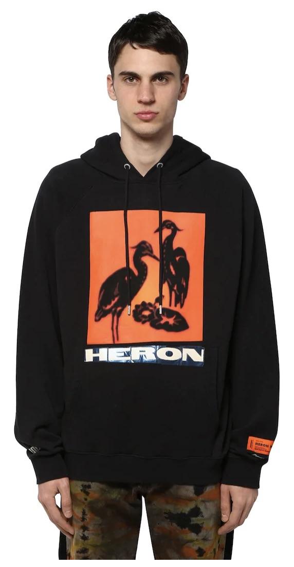 Heron-Preston-Hoodie