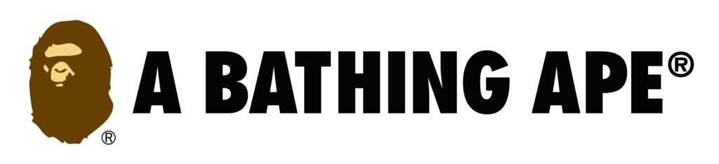 I-migliori-Streetwear-Brands-del-2020-A-BATHING-APE