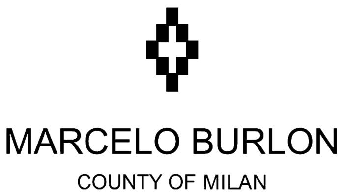 I-migliori-Streetwear-Brands-del-2020-County-Of-Milan