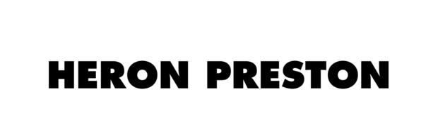 I-migliori-Streetwear-Brands-del-2020-Heron-Preston