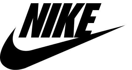 I-migliori-Streetwear-Brands-del-2020-Nike