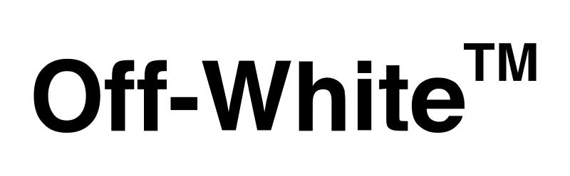 I-migliori-Streetwear-Brands-del-2020-Off-White
