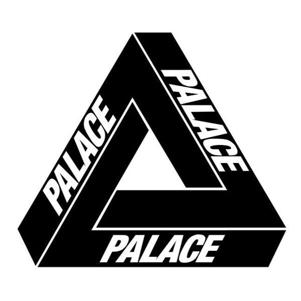 I-migliori-Streetwear-Brands-del-2020-Palace