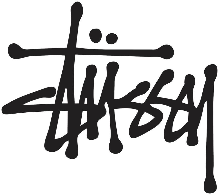 I-migliori-Streetwear-Brands-del-2020-Stussy