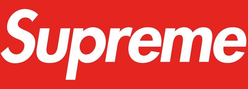 I-migliori-Streetwear-Brands-del-2020-Supreme