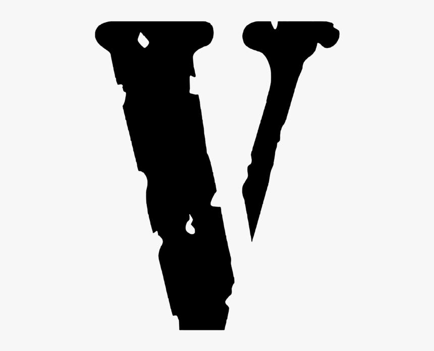 I-migliori-Streetwear-Brands-del-2020-Vlone