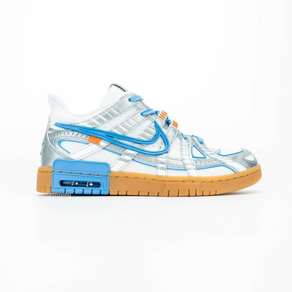 Nike-Air-Rubber-Dunk-University-Blue-2