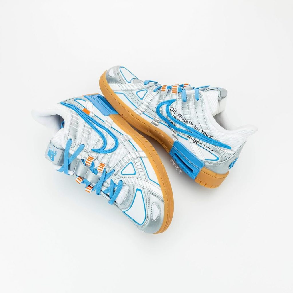 Nike-Air-Rubber-Dunk-University-Blue-4