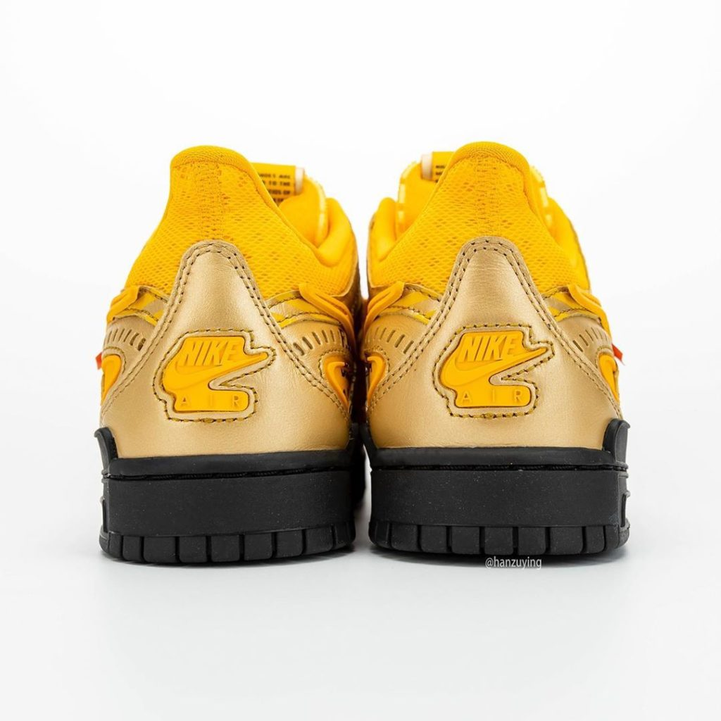 Nike-Air-Rubber-Dunk-University-Gold-6