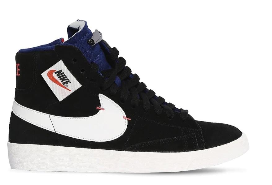 Nike-Blazer-Mid-Rebel