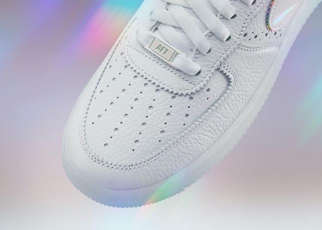 NikeNews_BeTrue2020_AirForce1_9_95845