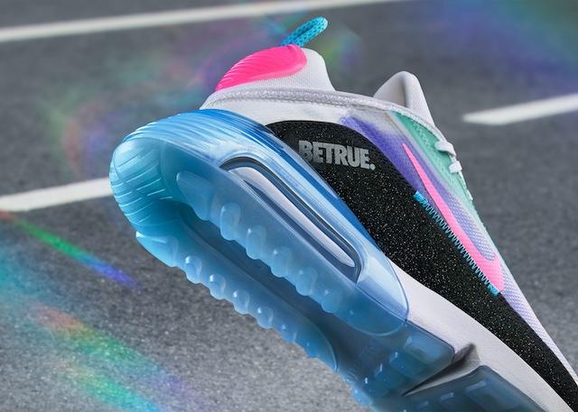 NikeNews_BeTrue2020_AirMax2090_10_95842