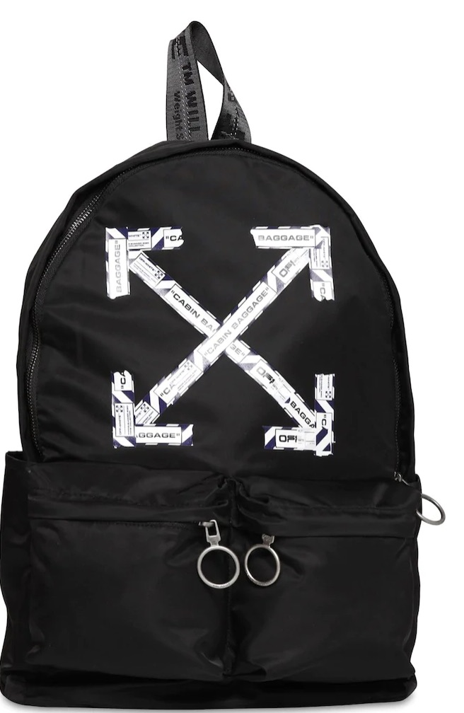Off-White-Backpack