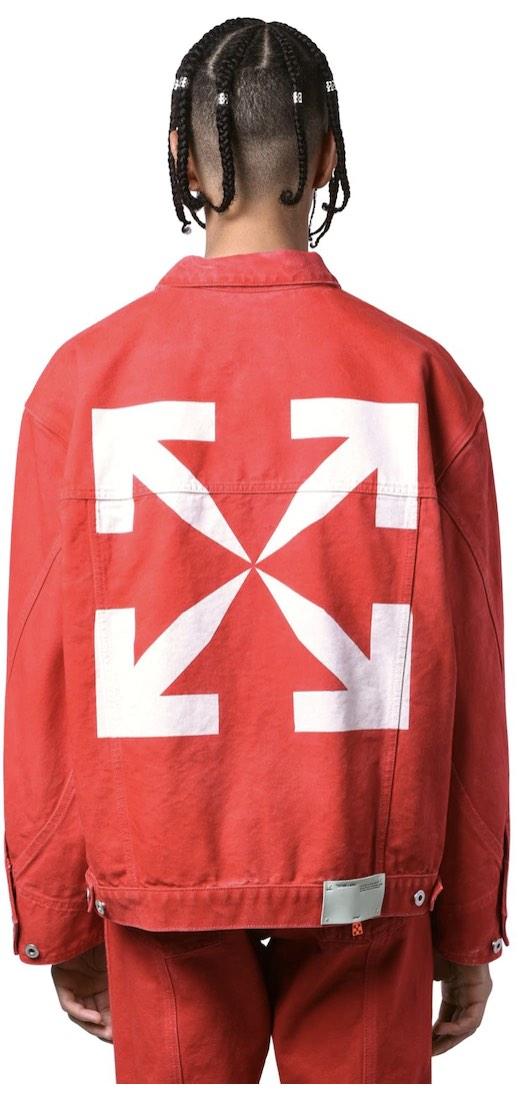 Off-White-Jacket