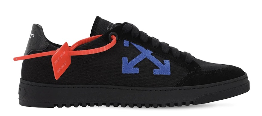 Off-White-Sneakers