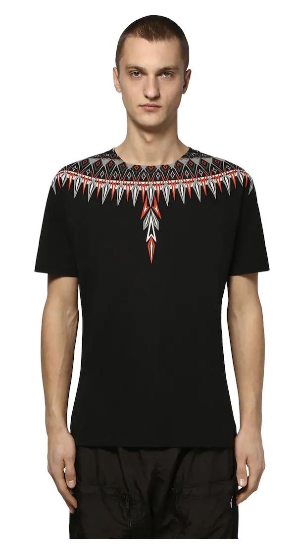 Offerte-Streetwear-COUNTY-OF-MILAN-2