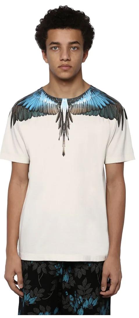 Offerte-Streetwear-COUNTY-OF-MILAN-3