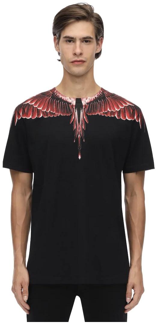 Offerte-Streetwear-COUNTY-OF-MILAN