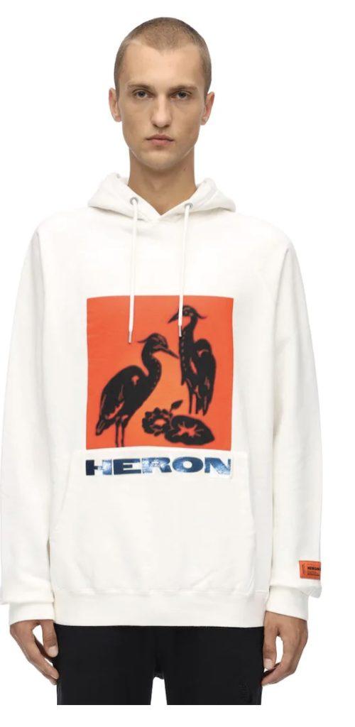 Offerte-Streetwear-Heron-Preston-Hoodie-1