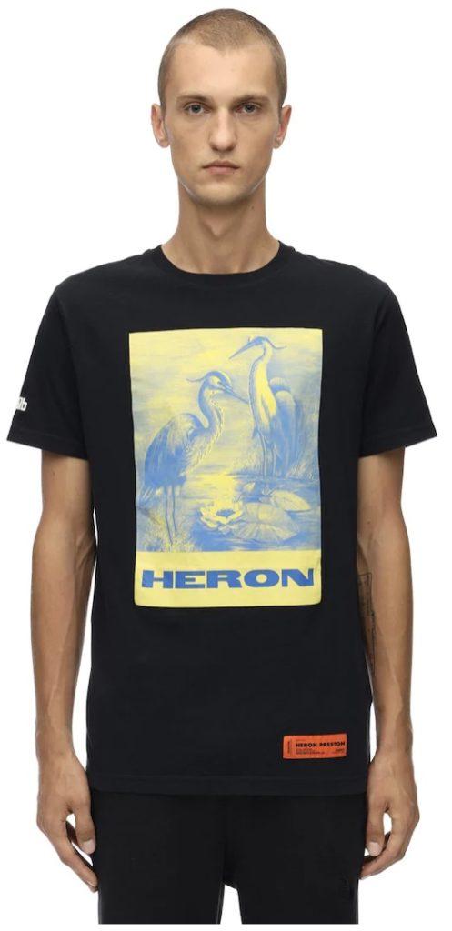 Offerte-Streetwear-Heron-Preston-Tee-1