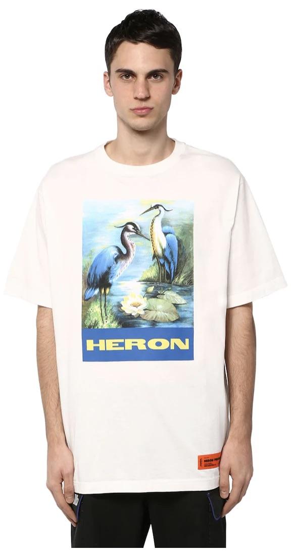 Offerte-Streetwear-Heron-Preston-Tee-2