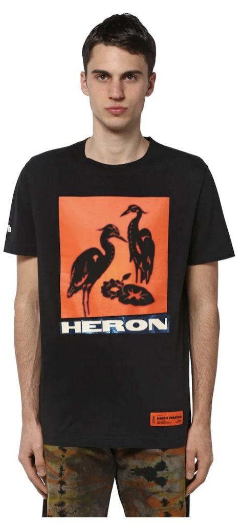 Offerte-Streetwear-Heron-Preston-Tee-3