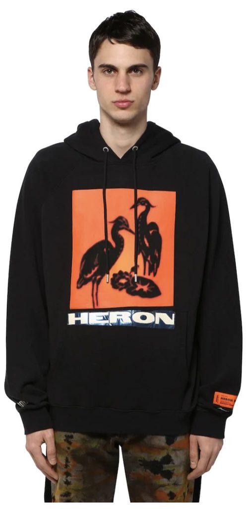 Offerte-Streetwear-Heron-Preston-Tee-4