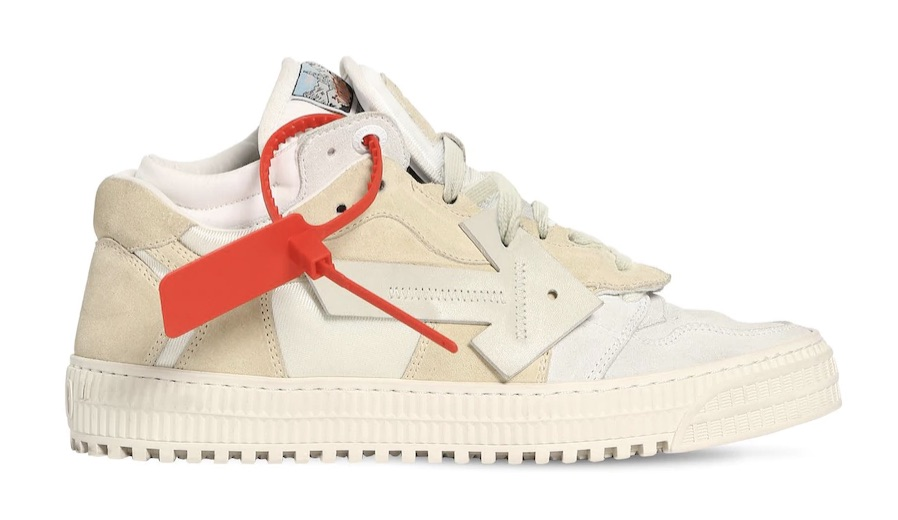 Offerte-Streetwear-Off-White-Sneakers