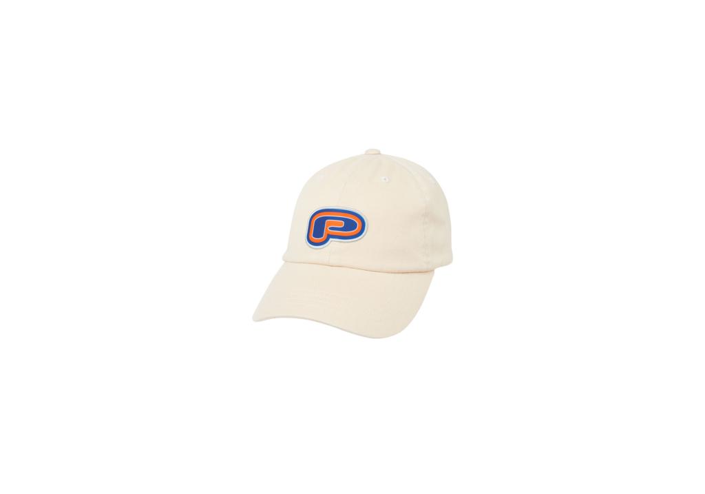 Palace-2020-Summer-Cap-Surf