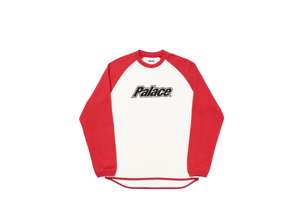 Palace-2020-Summer-Crew-Blinder-red-creme