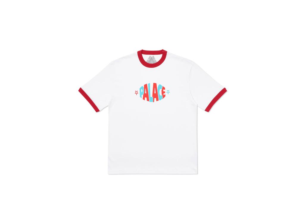 Palace-2020-Summer-T-Shirt-Lozenge