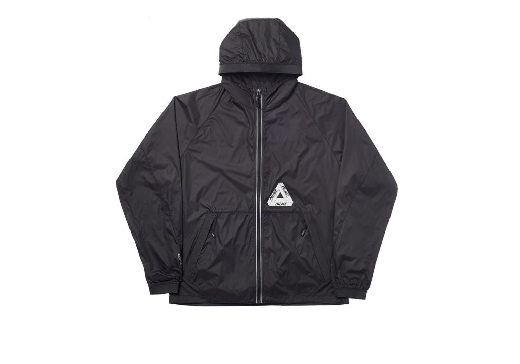 Palace-2020-spring-jacket-digi-camo