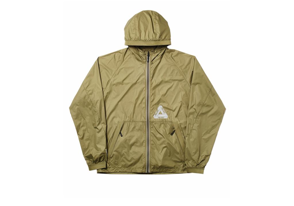 Palace-2020-spring-jacket-lighterr-jacket-olive