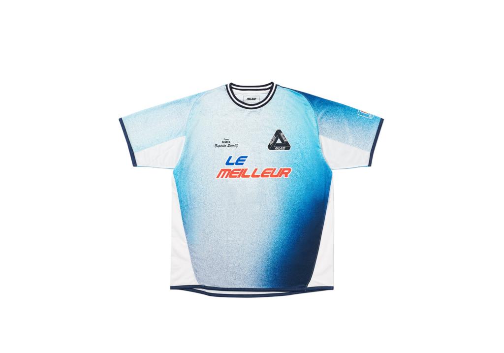 Palace-2020-spring-jersey-multi-option-blue8078-1024x717