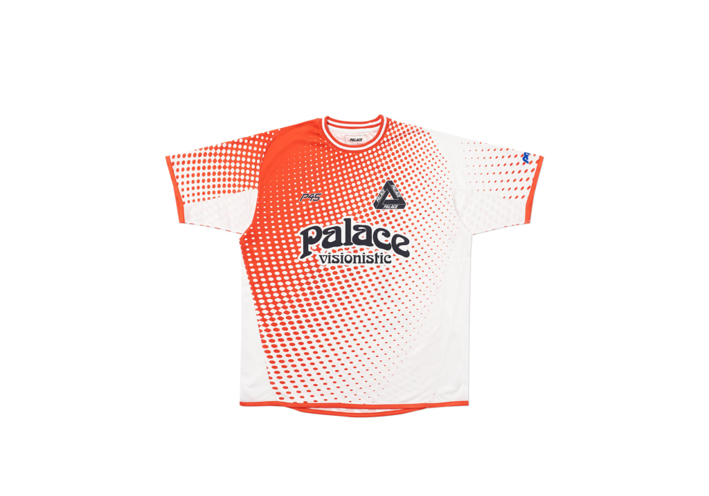 Palace-2020-spring-jersey-multi-option-red-8088