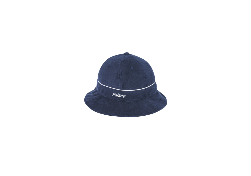 Palace_2020_Spring_Summer_Bucket_Towelling