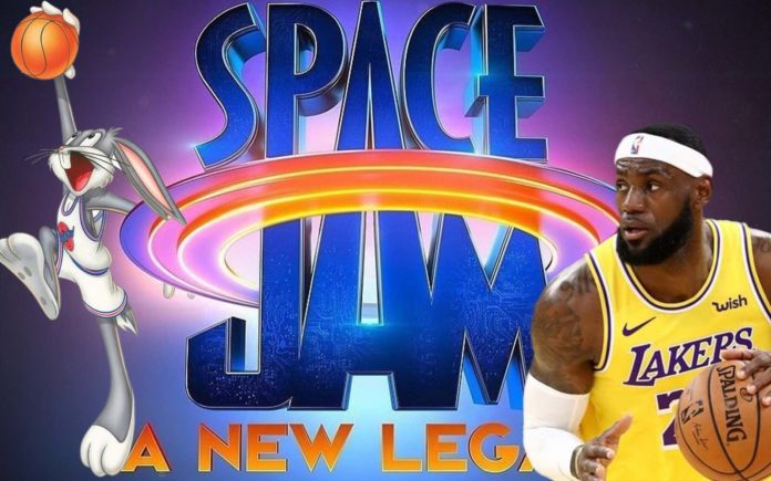 Space-Jam-2-a-new-legacy-cover