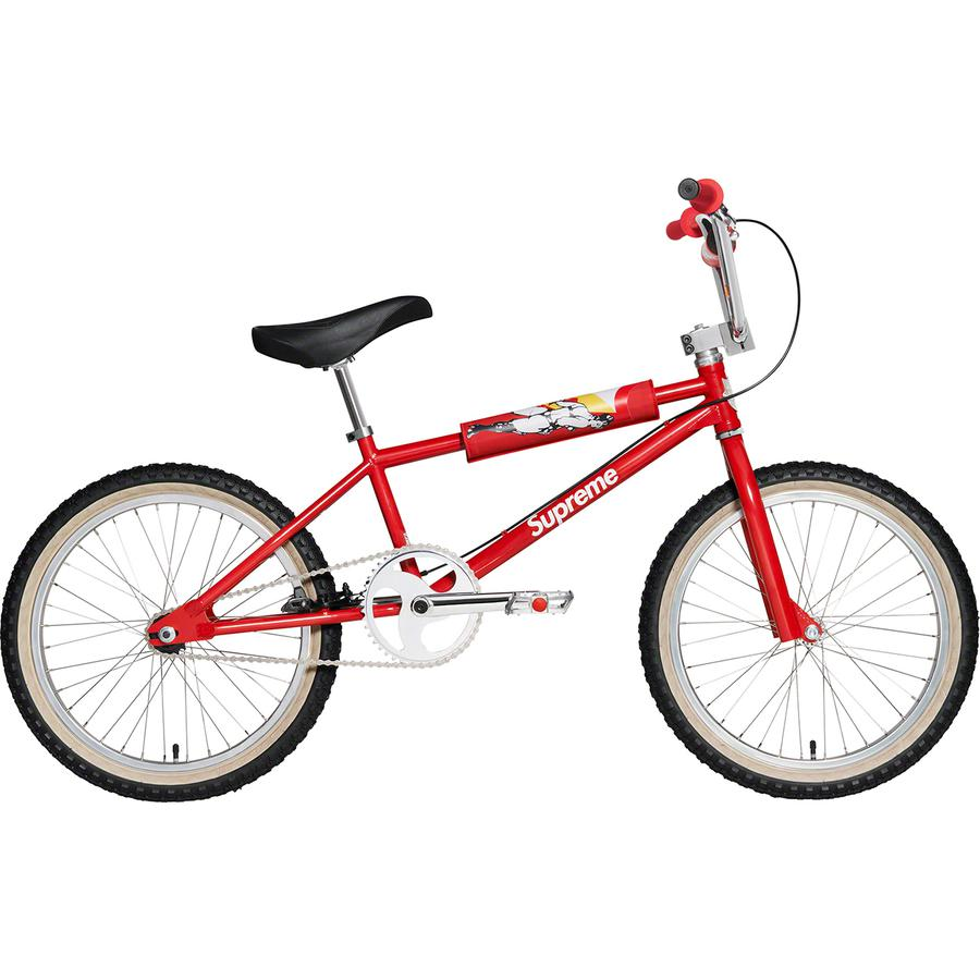Supreme-BMX-Dirtbike