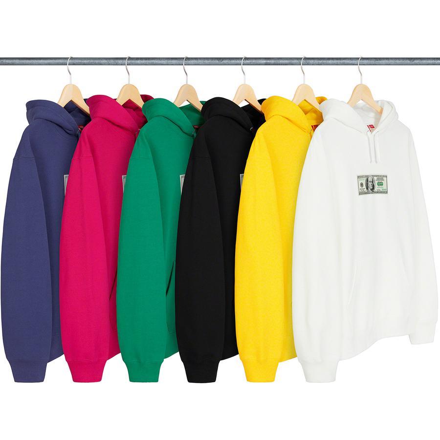 Supreme-Franklin-Hooded-Sweatshirt-Week-13