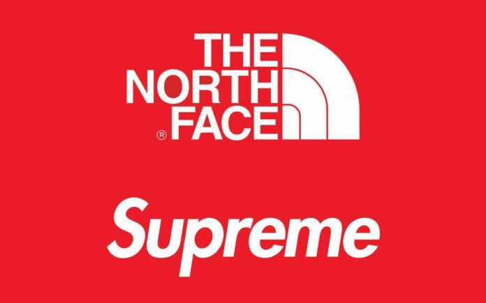 Supreme-X-The_North_Face-Cover