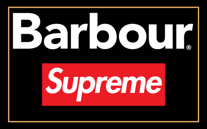 Supreme-x-Barbour-Week-11-Cover