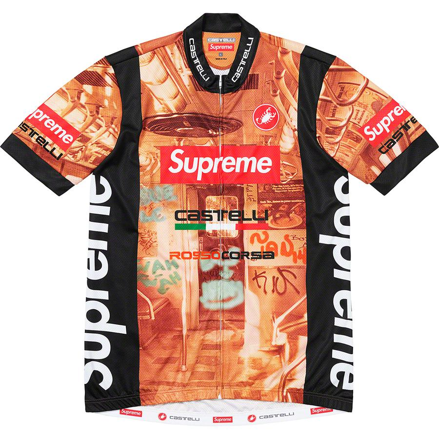 Supreme-x-Castelli-Cycling-Jersey-Week-14