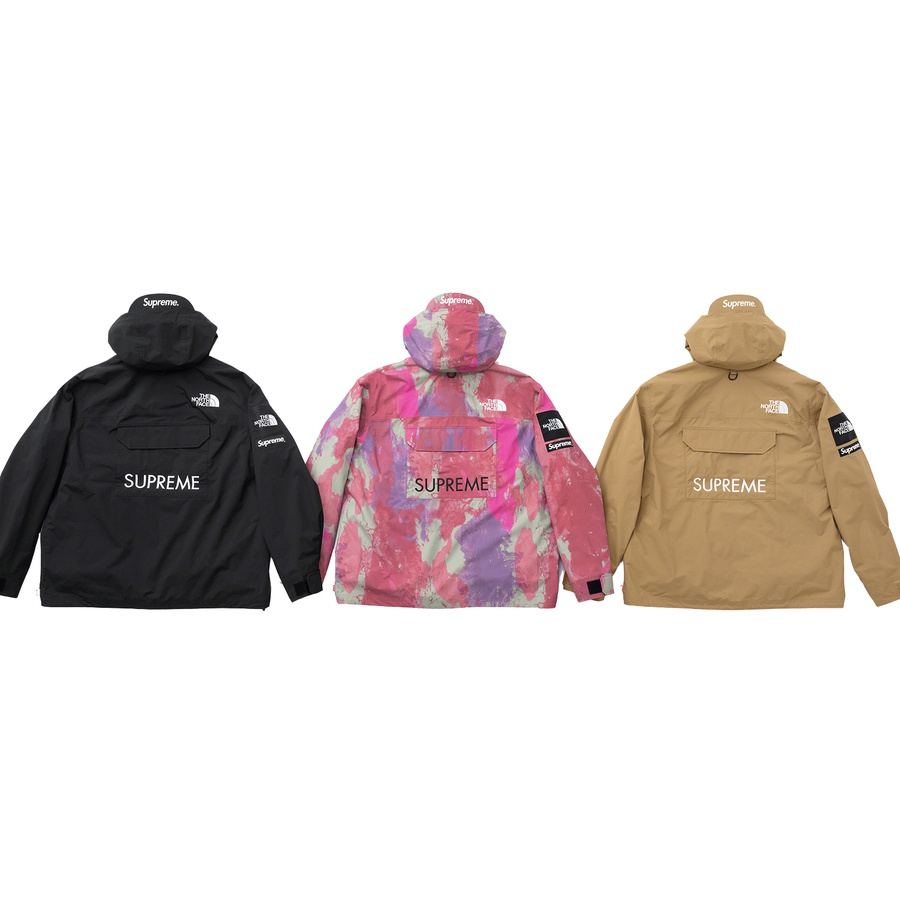 Supreme-x-The-North-Face-Cargo-Jacket-Week-13-pink