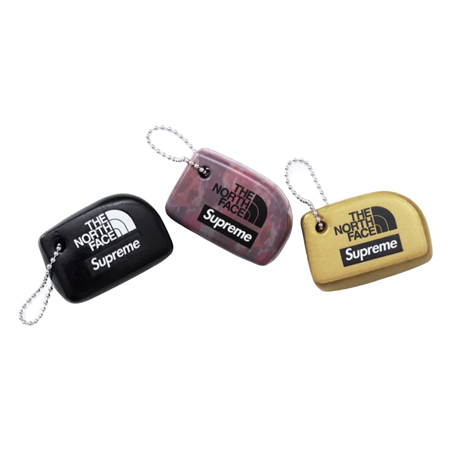 Supreme-x-The-North-Face-Floating-Keychain-Week-13