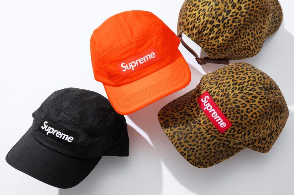 Supreme-x-barbour-week-11-15