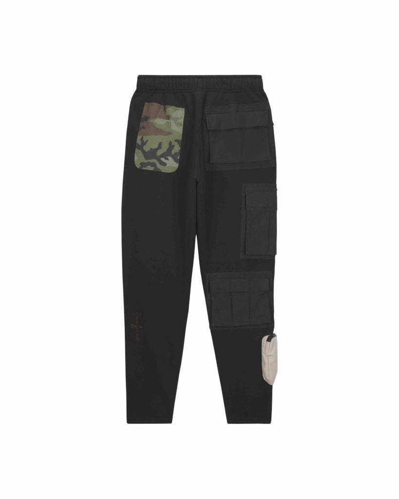 "Abbigliamento Travis Scott x Nike Air Max 270 ""Cactus Trails"""