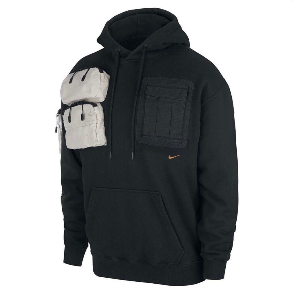 Travis-Scott-x-Nike-Capsule-Collection-Hoodie