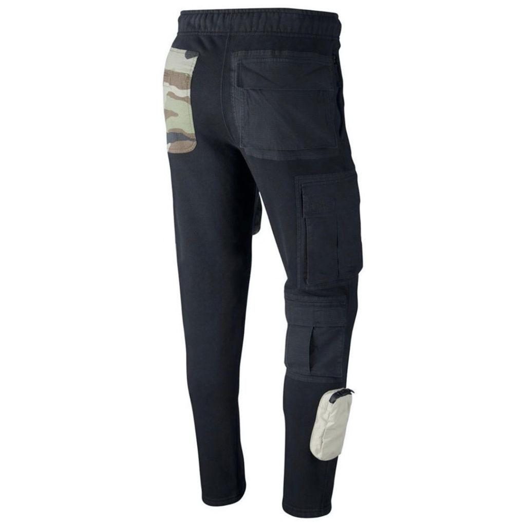Travis-Scott-x-Nike-Capsule-Collection-Pant-Back