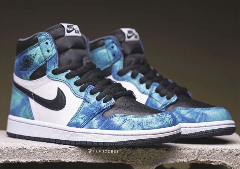 air-jordan-1-high-tie-dye-1